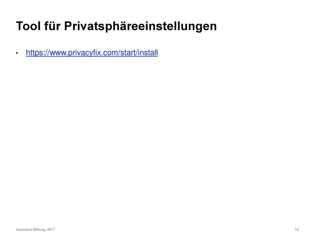 Was denkst du.. ..wem vertrauen Deutsche am wenigsten einen sorgsamen Umgang mit ihren persönlichen Daten zu
