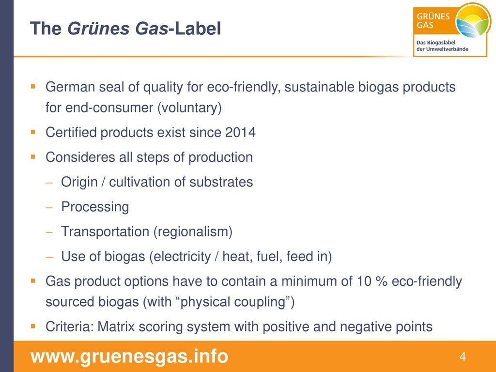 Publisher: The Grüner Strom Label Association
