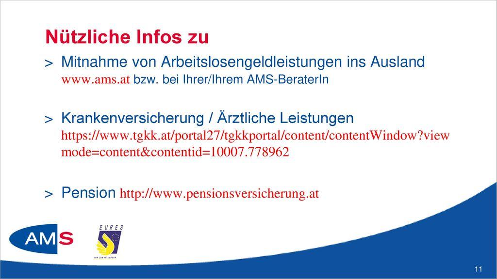Berufliche Anerkennung der Ausbildung http://ec. europa