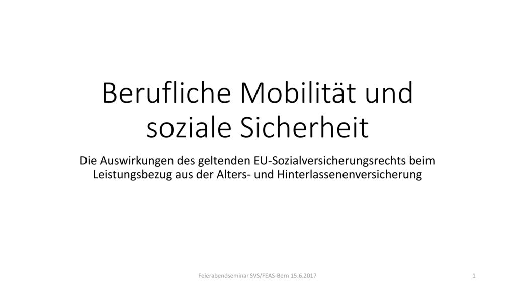 Ziemlich Leistungen Der Sozialen Sicherheit Arbeitsblatt Galerie ...