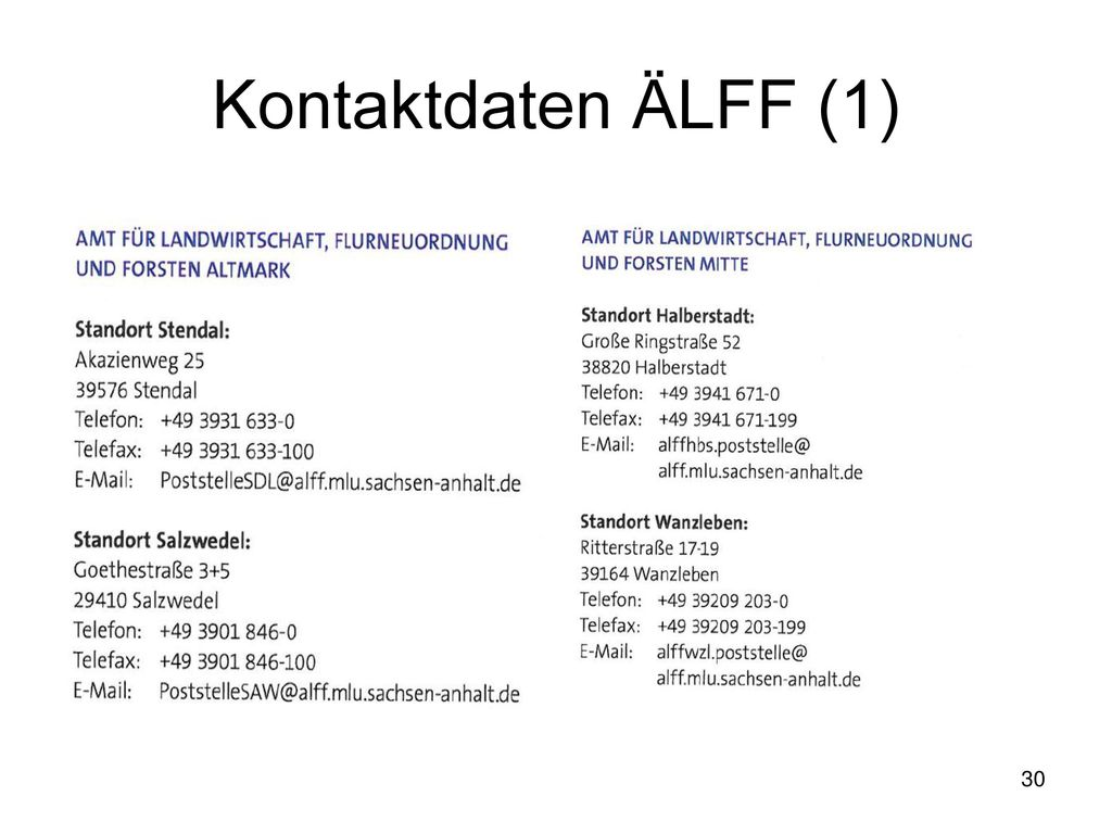 Kontaktdaten ÄLFF (1)