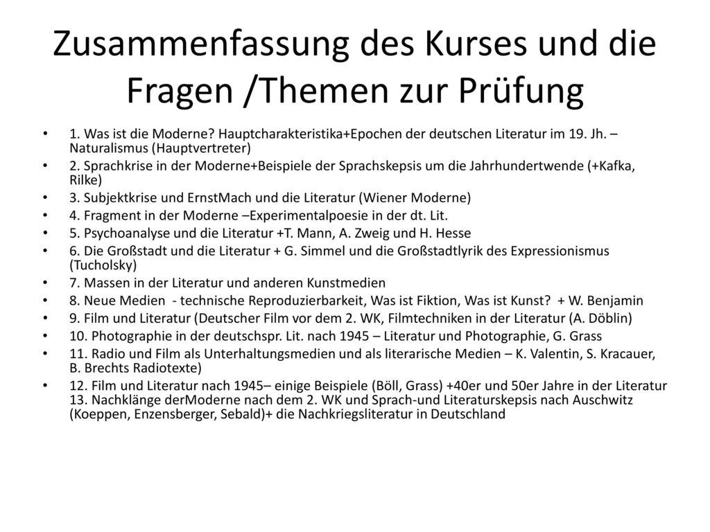 Schön Zusammenfassung Der Beispiele Galerie - Entry Level Resume ...