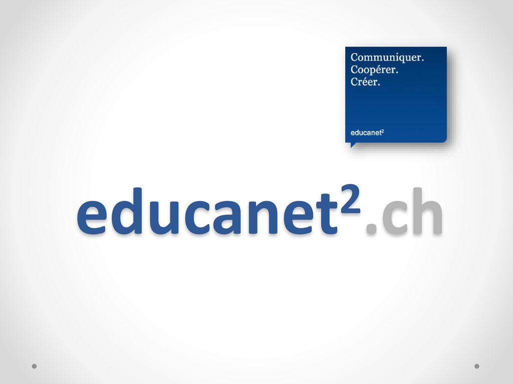 CO Leytron 01.2013 educanet2.ch david.evequoz@vs.educanet2.ch