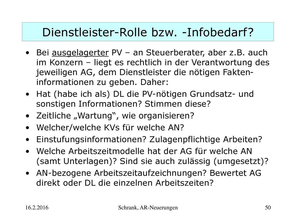 Schön Housekeeping Supervisor Verantwortlichkeiten Fortsetzen ...
