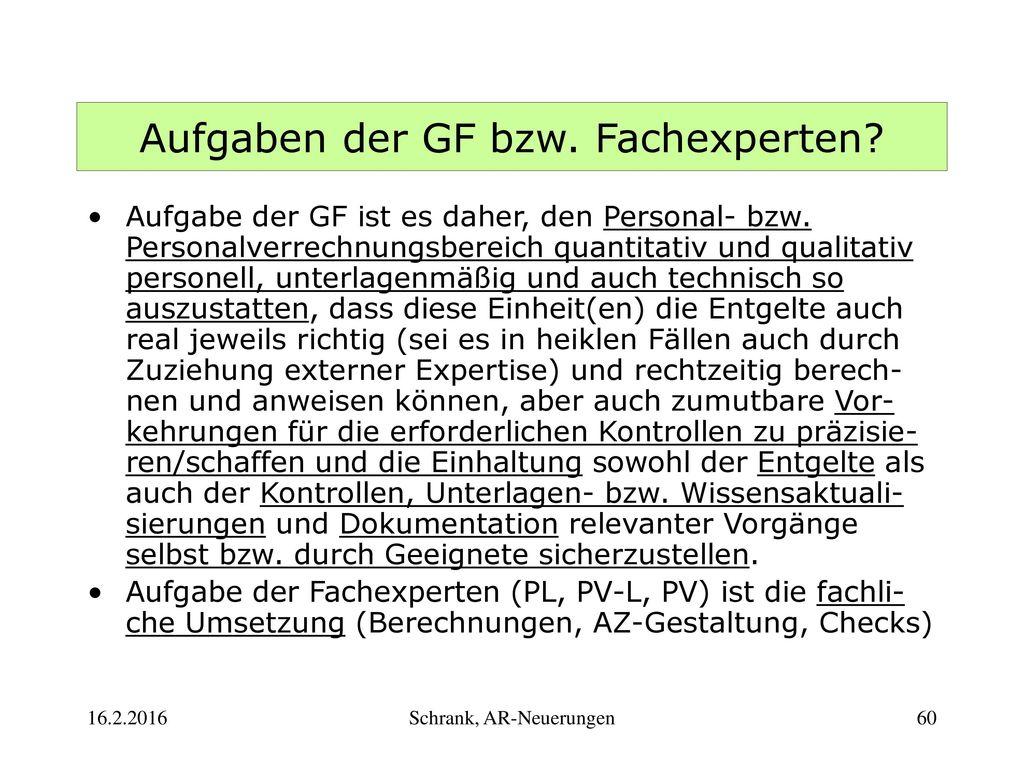 Beste Bankangestellte Aufgaben Fortsetzen Galerie ...