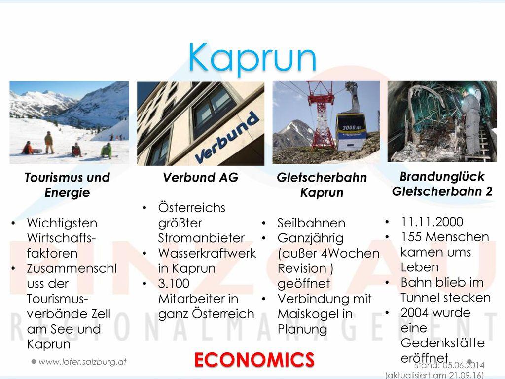 Brandunglück Gletscherbahn 2