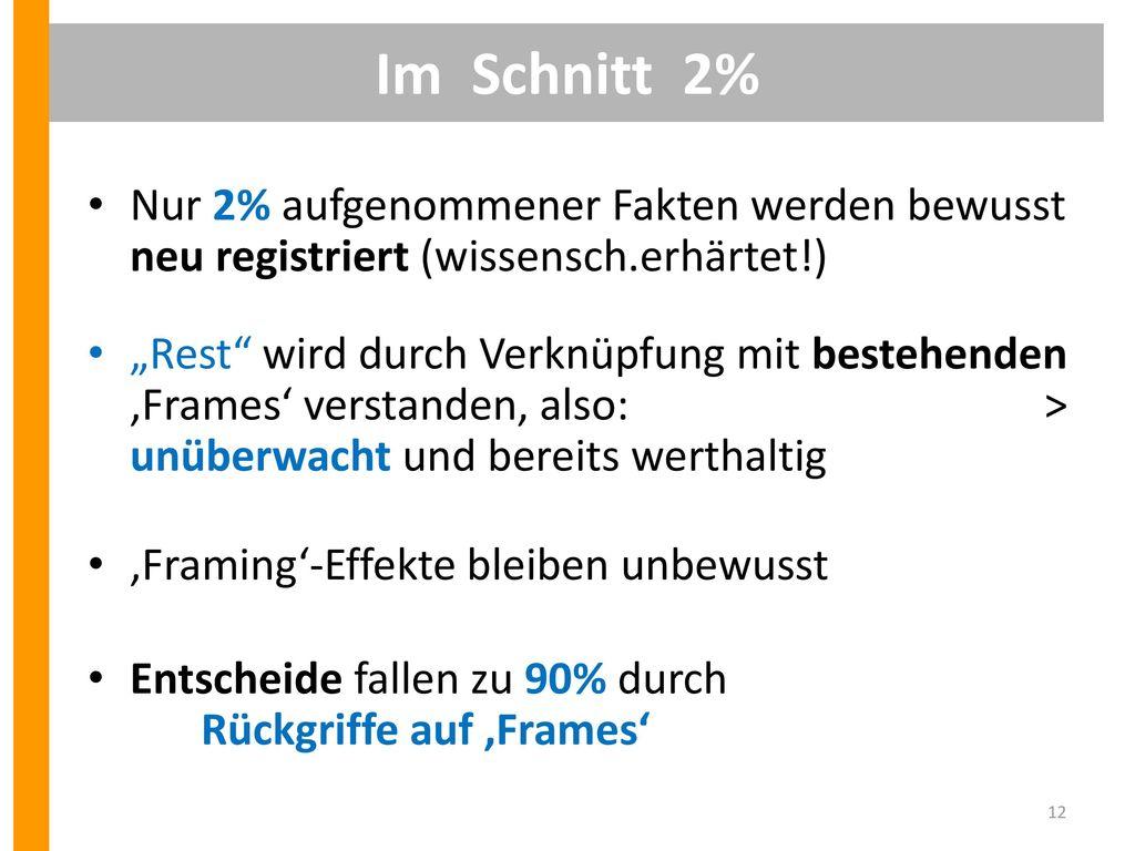 Niedlich Framing Effekte Fotos - Rahmen Ideen - markjohnsonshow.info