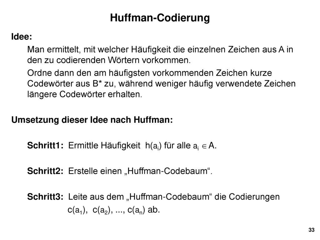 Beste Elektrische Codierung Fotos - Elektrische Schaltplan-Ideen ...