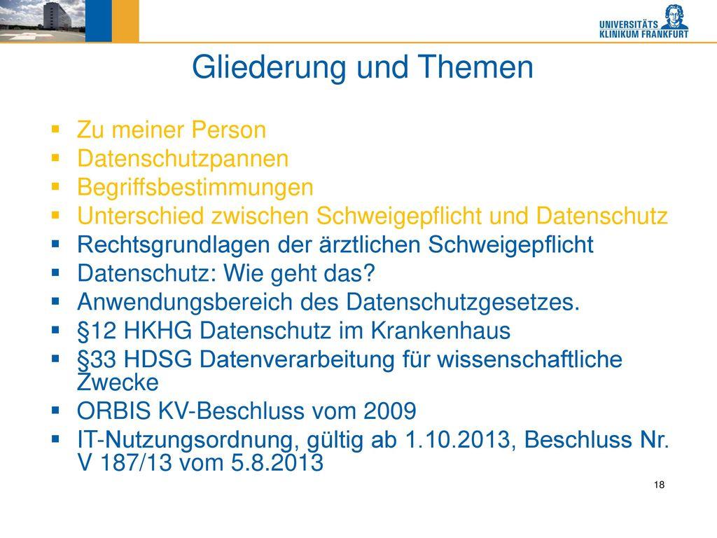 Verpflichtung zur einhaltung des datengeheimnisses nach 9 des hessischen datenschutzgesetzes
