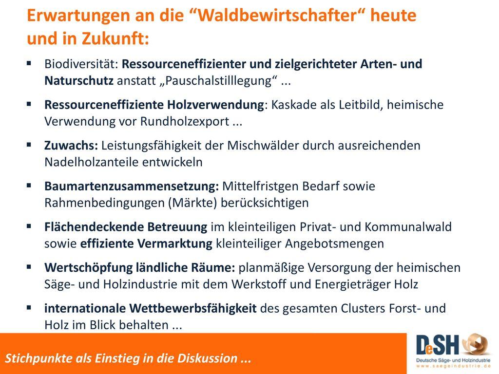 DHWR-Roadmap: Gemeinsame Handlungsfelder und Ziele ...