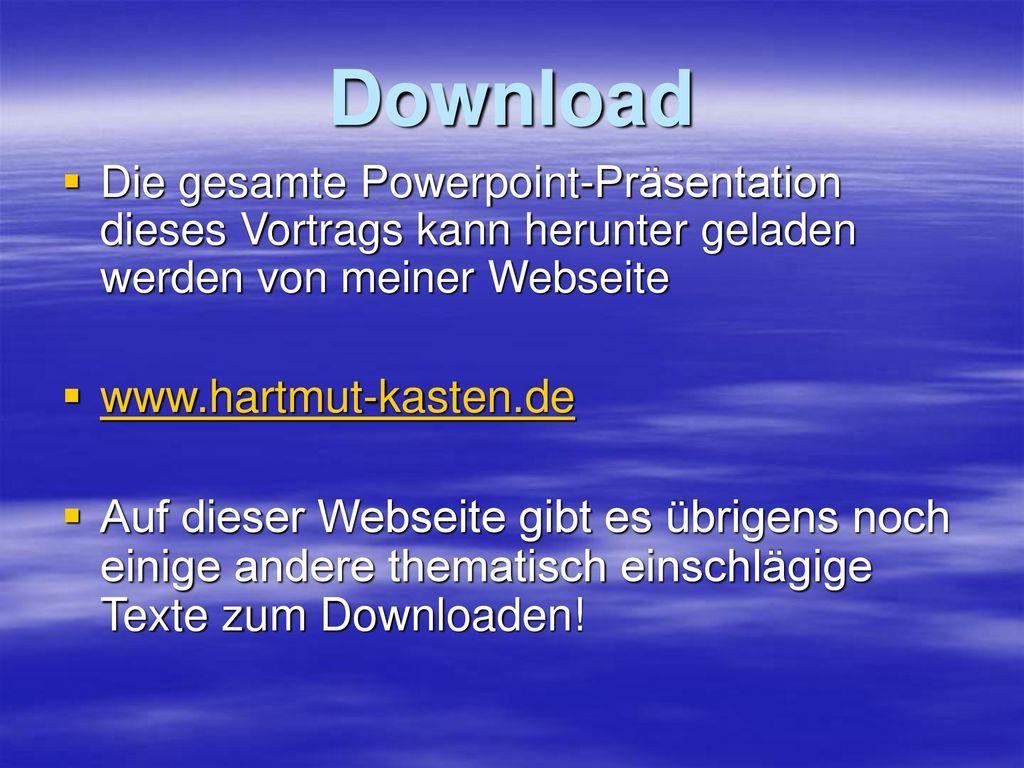 Download www.hartmut-kasten.de