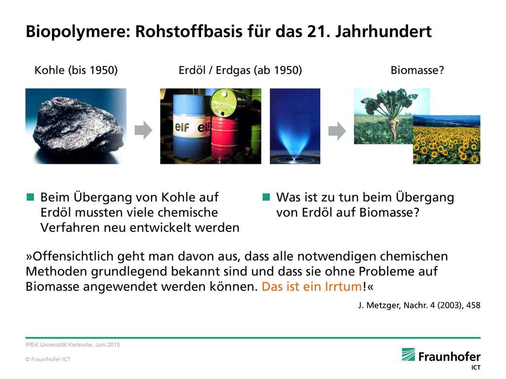 Charmant Biopolymere Fotos - Elektrische Schaltplan-Ideen ...