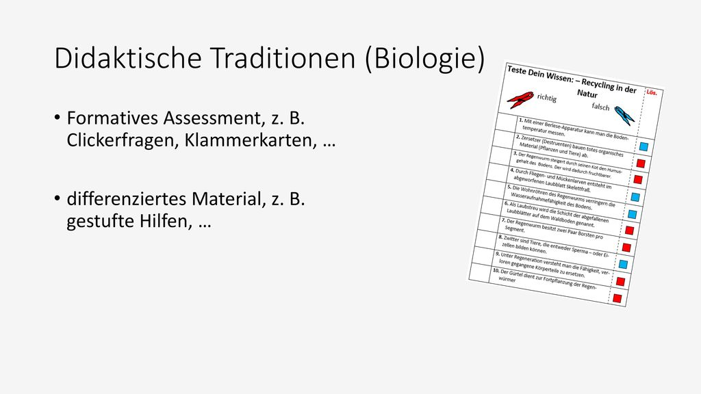 fotosynthese definition biologie