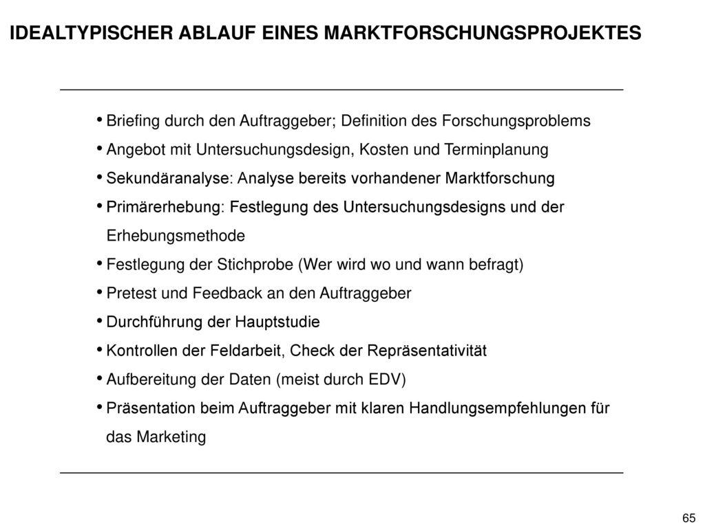 Wunderbar Unternehmensmanagement Stichproben Fotos - Beispiel ...
