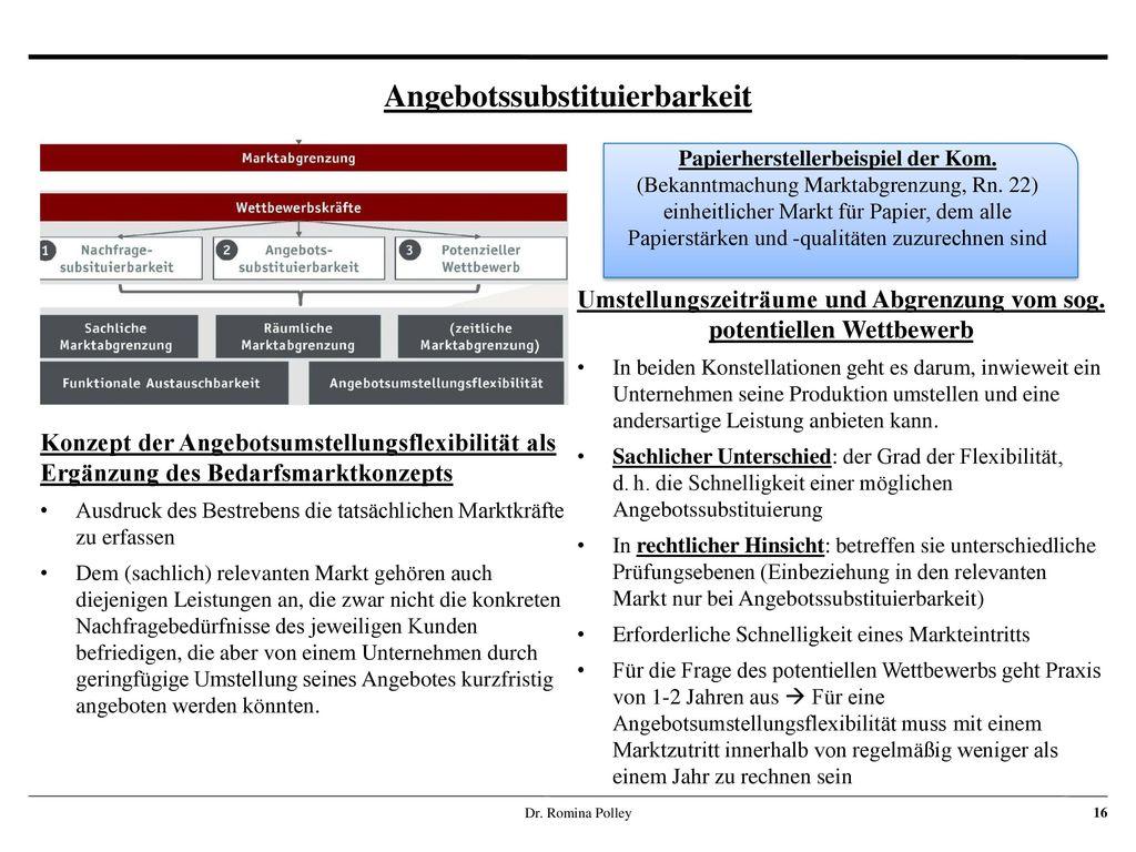 view Dienstleistungsproduktivität: Innovationsentwicklung,