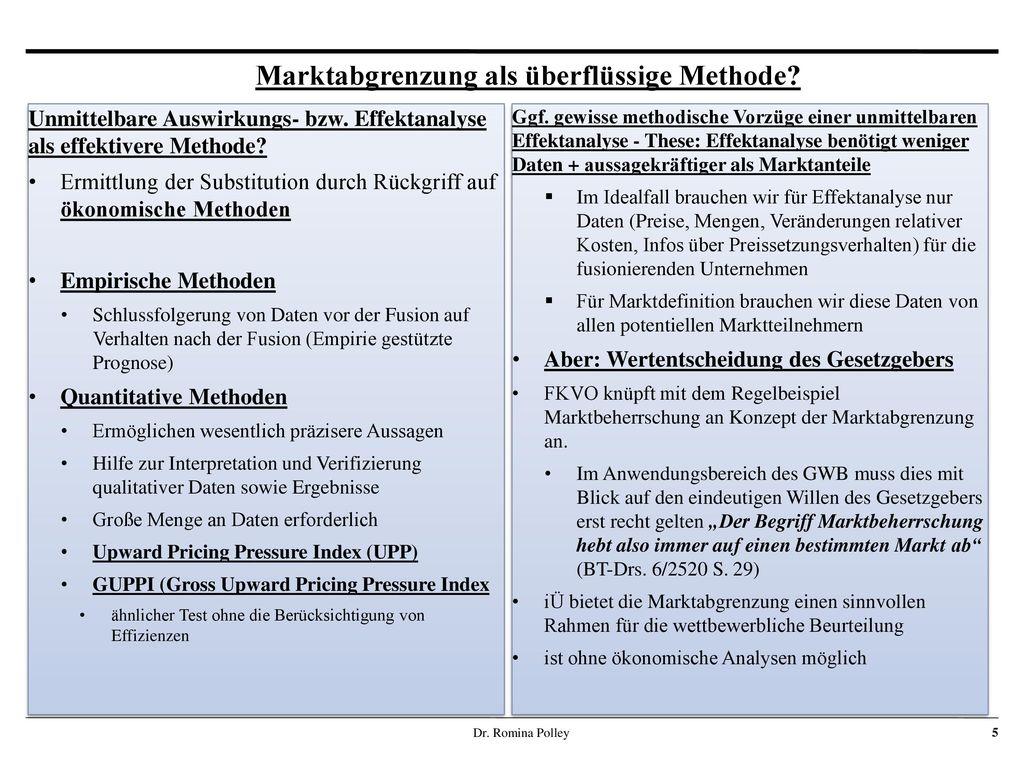 ebook Finanzmathematik: Algorithmen und praktische Anwendungen 1986