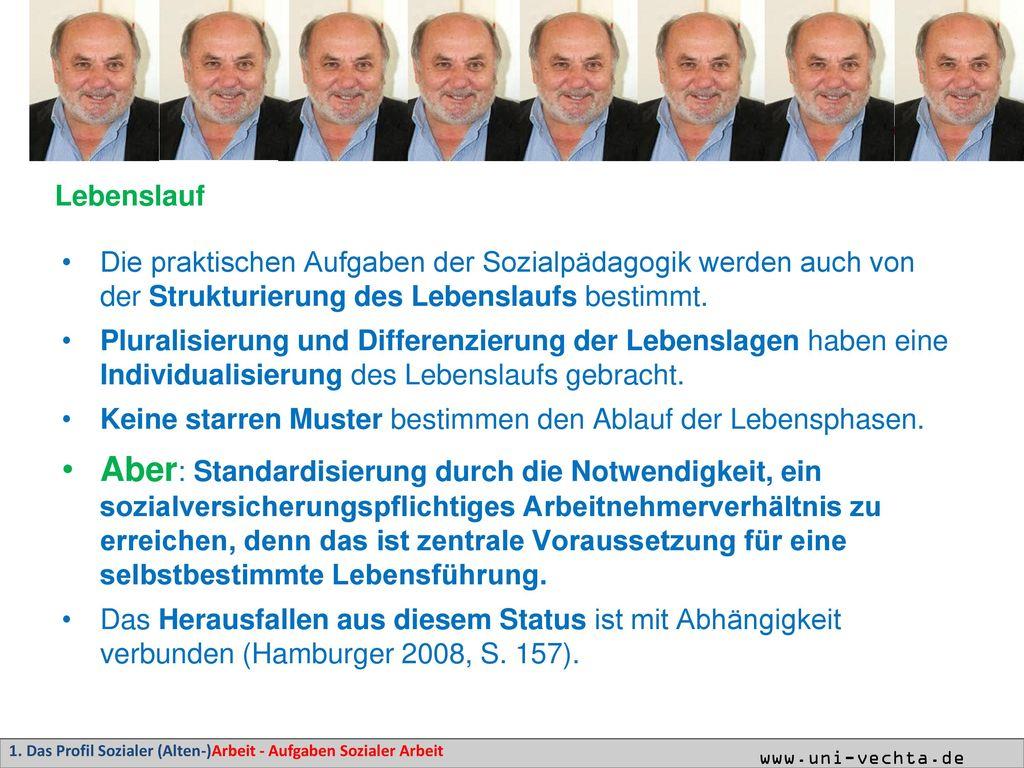 Ausgezeichnet Zentraler Lebenslauf Der Jugend Fotos - Entry Level ...