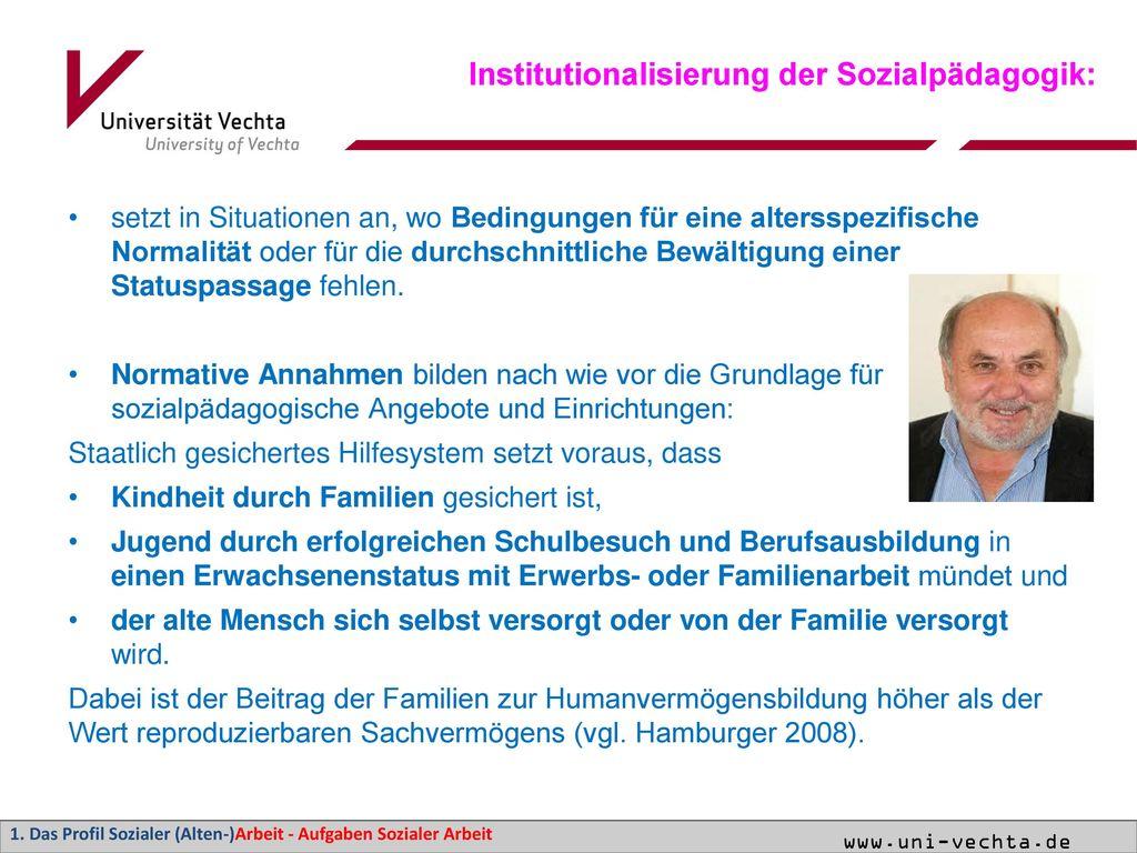 Groß Jugend Lebenslauf Fotos - Ideen Wieder Aufnehmen - riobec.info