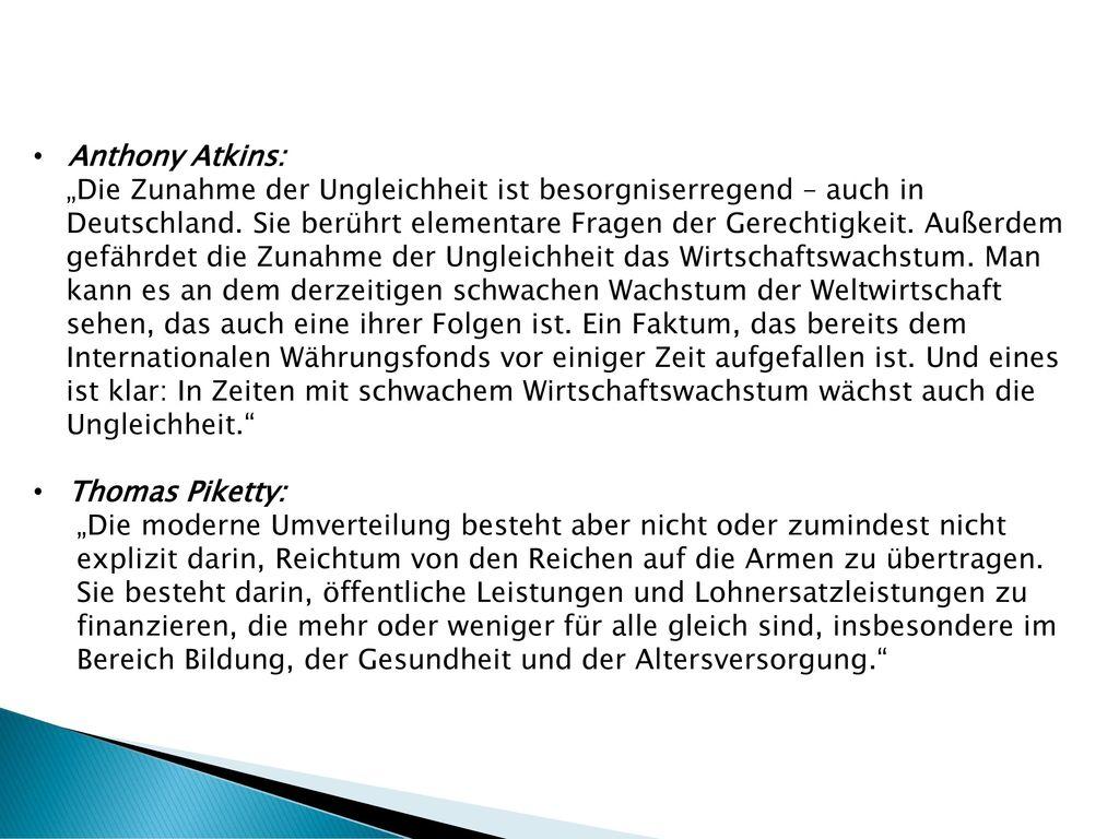 Anthony Atkins:
