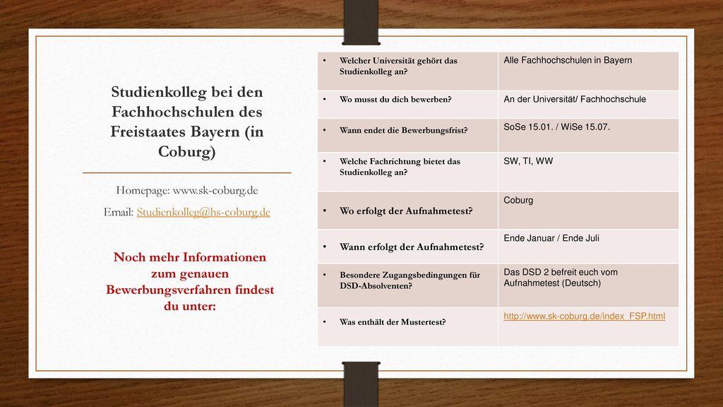 Homepage: www.sk-coburg.de