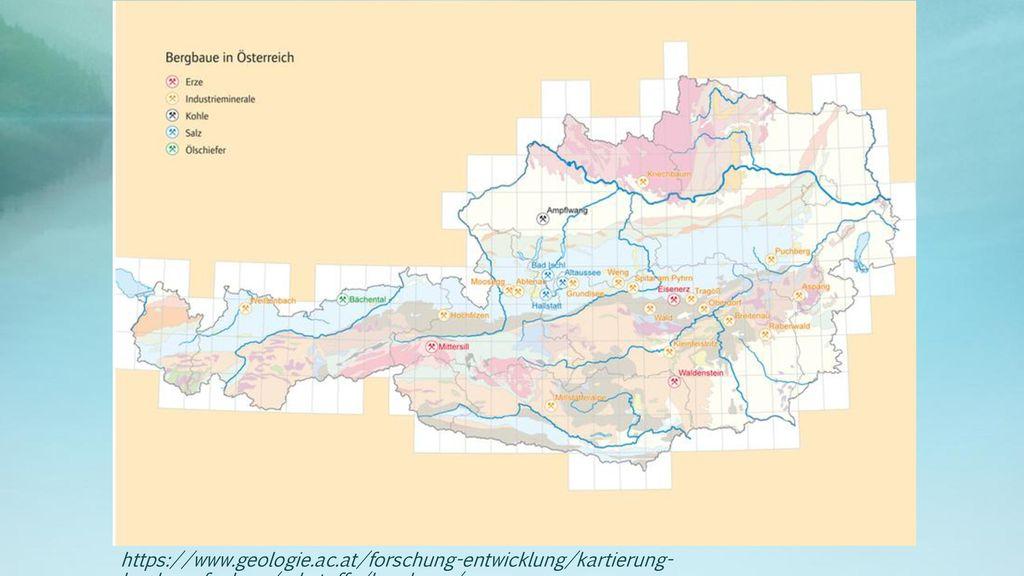 https://www. geologie. ac
