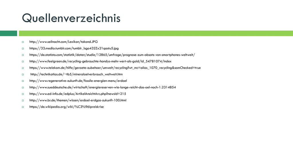 Quellenverzeichnis http://www.seilnacht.com/Lexikon/takond.JPG