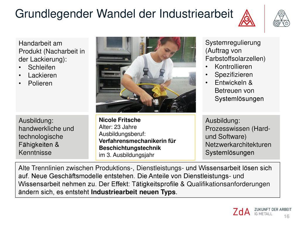 Niedlich Grundlegende Elektrische Arbeit Zeitgenössisch - Der ...