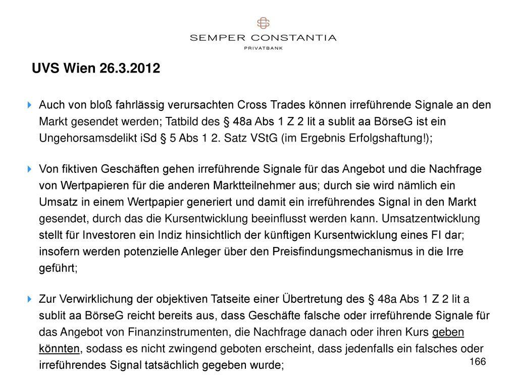 UVS Wien 26.3.2012