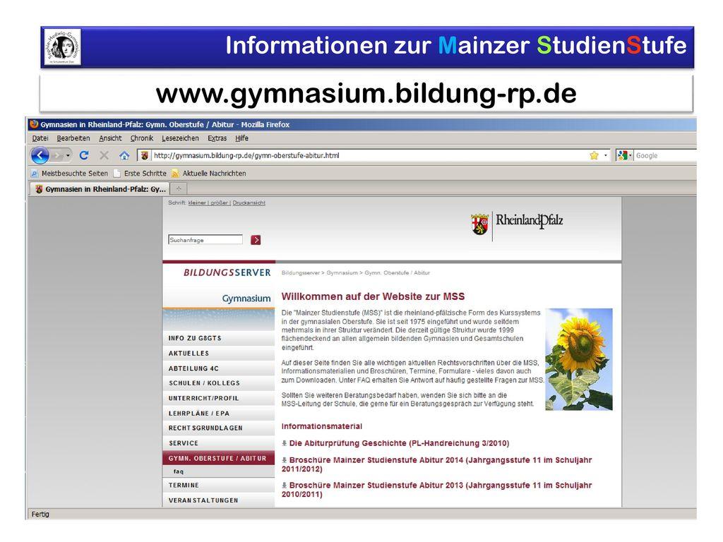 www.gymnasium.bildung-rp.de