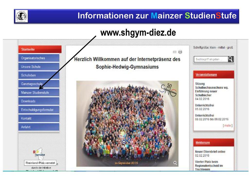 www.shgym-diez.de