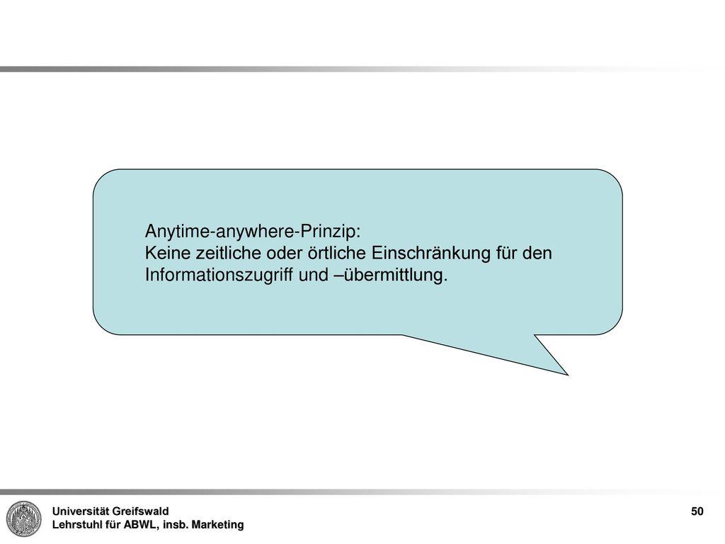 Gemütlich Funktionsprinzip Der Dampfturbine Ideen - Elektrische ...