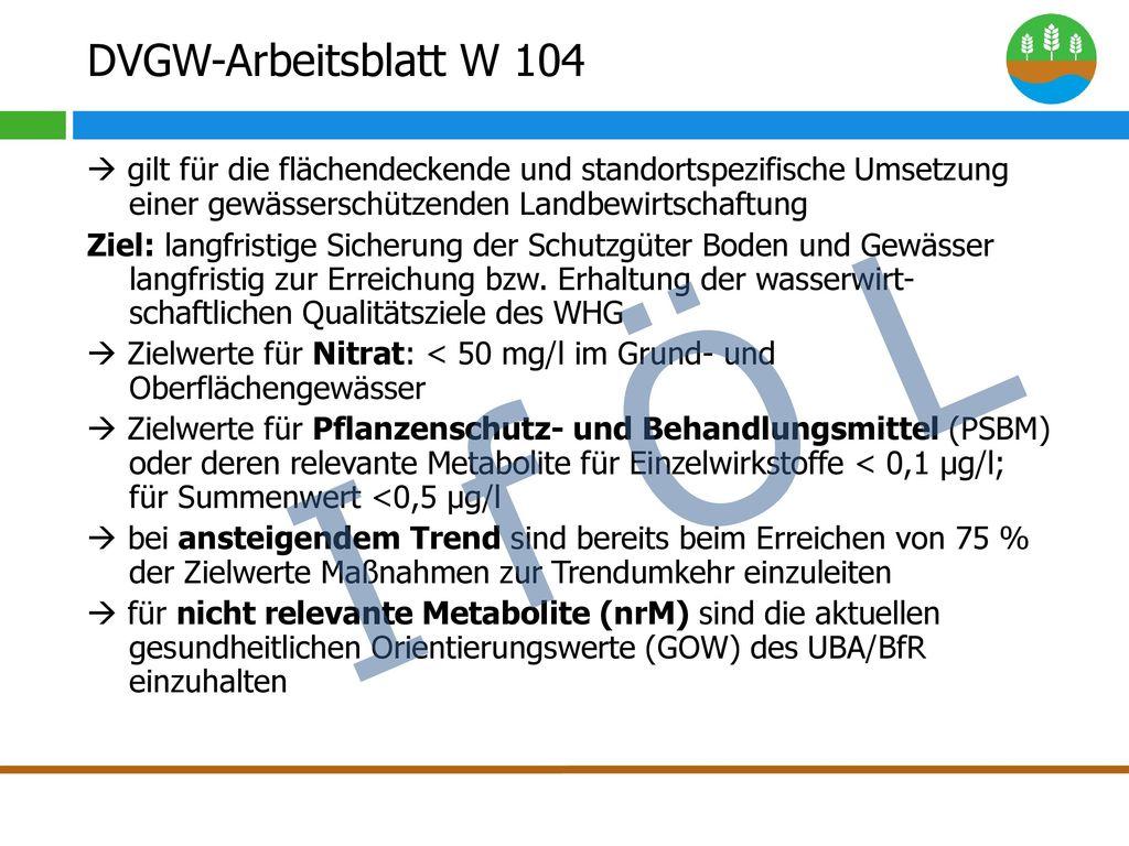 Contemporary Mittlere Absolute Abweichung Arbeitsblatt Image ...