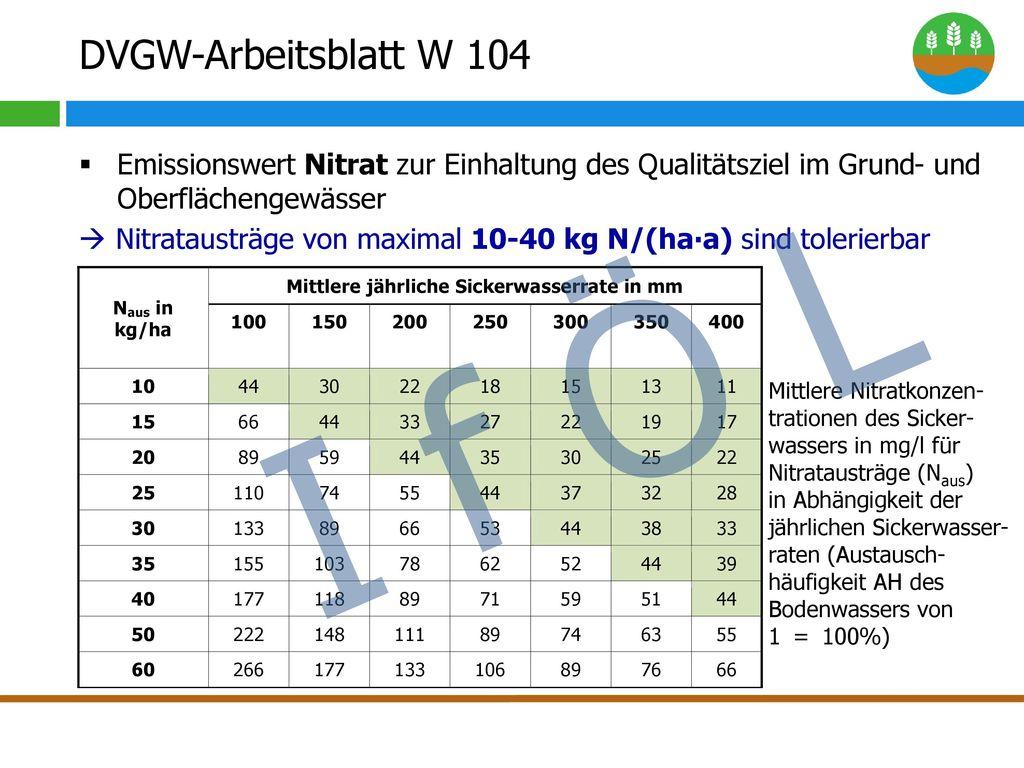 Niedlich Faktorielles Arbeitsblatt Pdf Galerie - Mathe Arbeitsblatt ...
