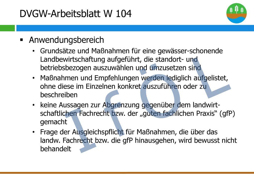 Großzügig Rezidivprophylaxe Plan Arbeitsblatt Galerie - Super Lehrer ...