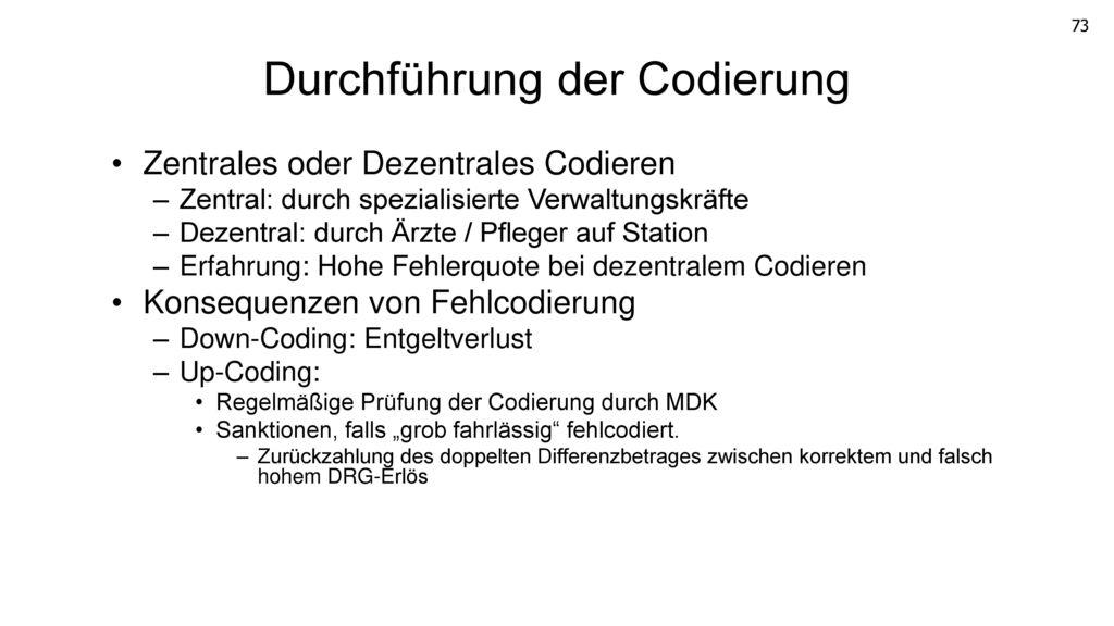 Beste Medizinische Kodierung Von Zu Hause Aus Ideen - Menschliche ...