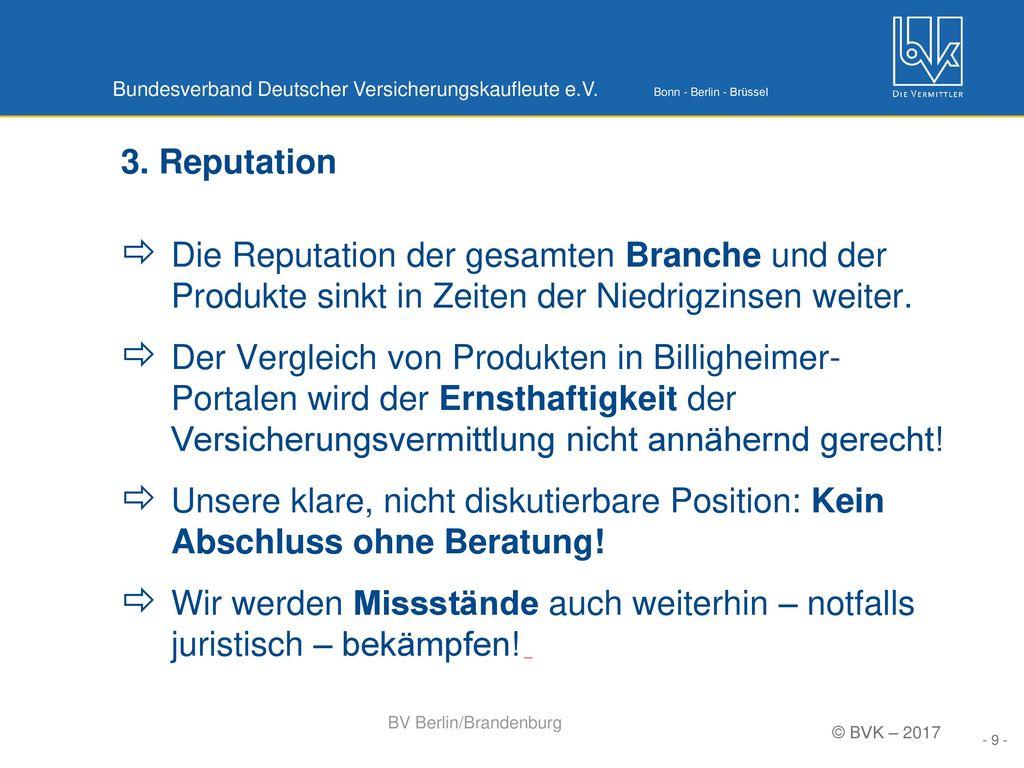 BV Berlin/Brandenburg