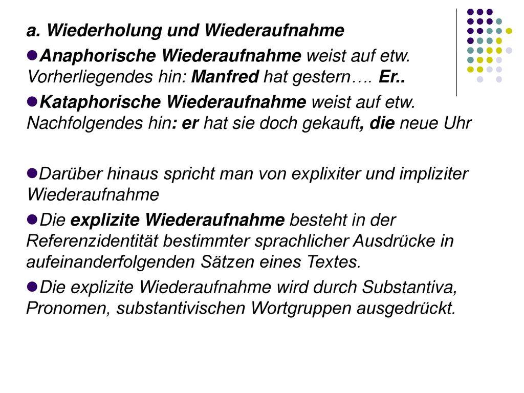Niedlich Mathematiklehrer Wiederaufnahme Des Ziels Galerie - Entry ...
