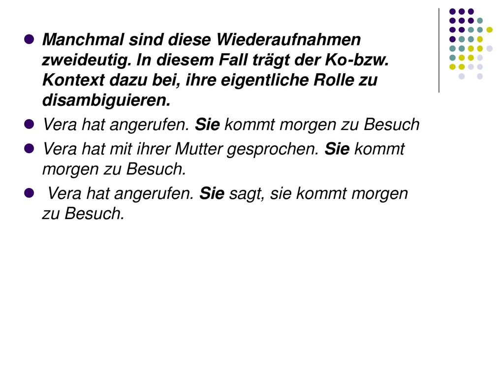 Niedlich Beste Wiederaufnahme Schlüsselwörter 2016 Zeitgenössisch ...