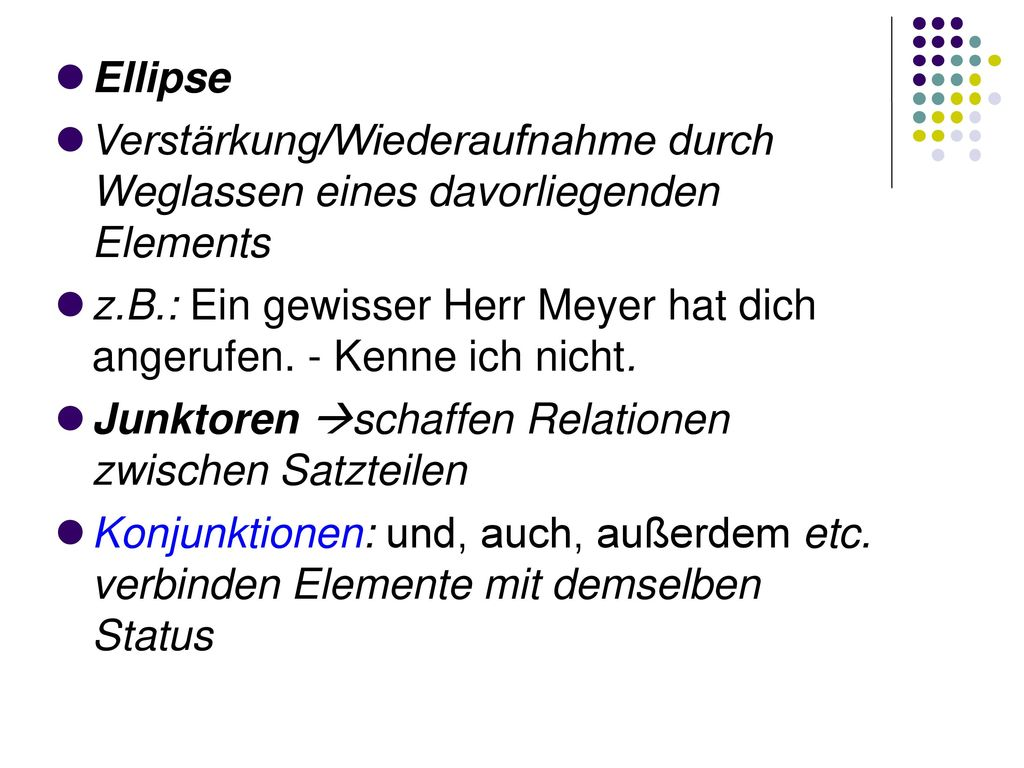 Erfreut Beste Wiederaufnahme Schlüsselwörter 2014 Zeitgenössisch ...
