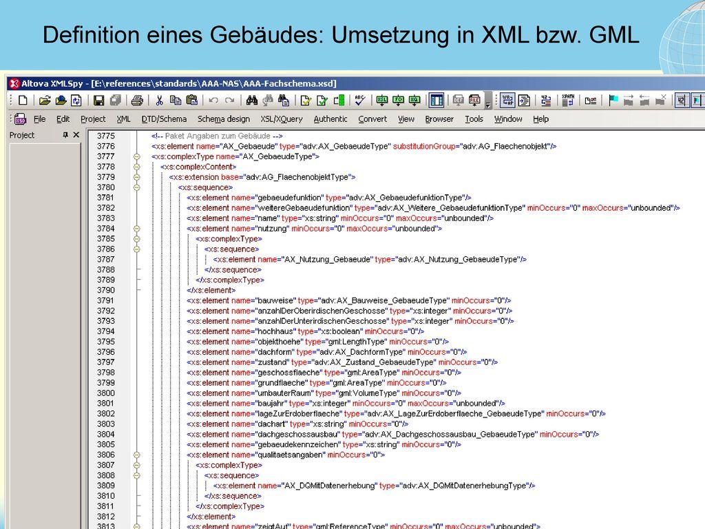 Berühmt Uml Diagramme Online Erstellen Bilder - Der Schaltplan ...