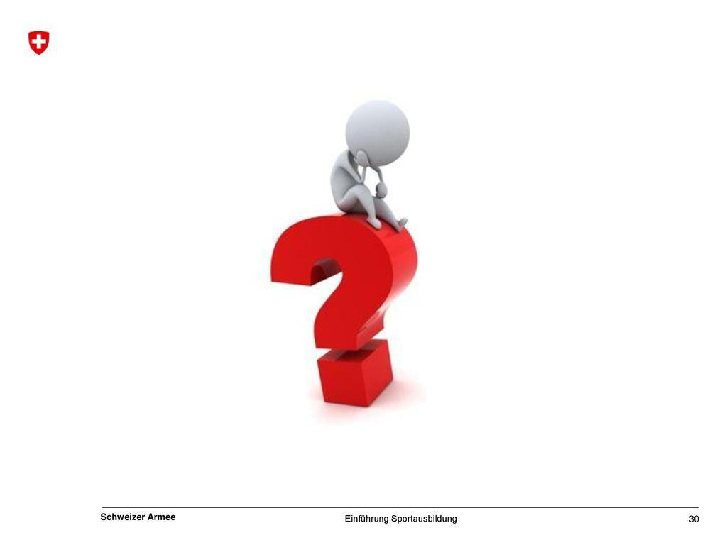 Bezeichnung des Anlasses mit Datum bzw Geschäft / Vorhaben