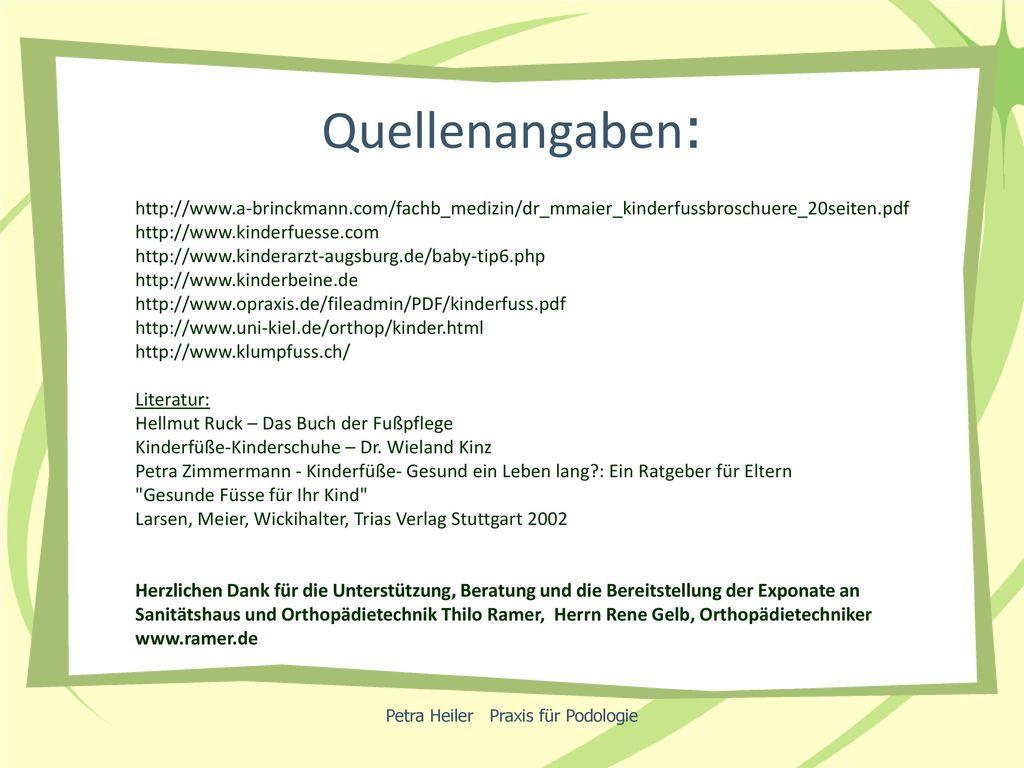podologische fußpflege heidelberg