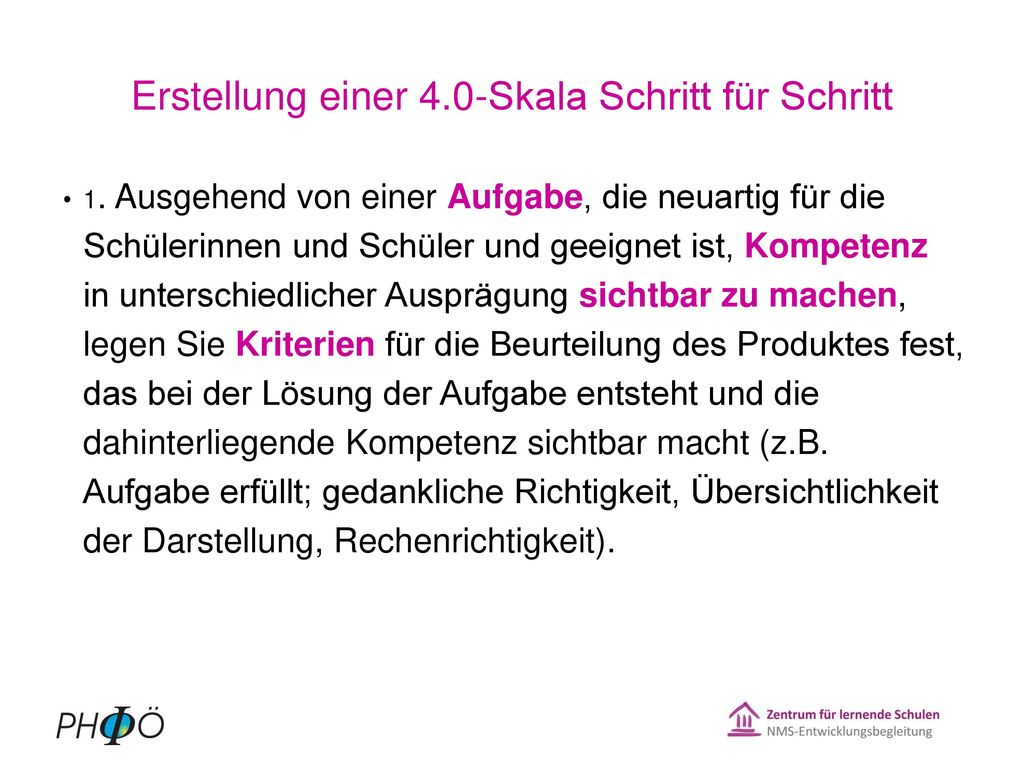 Klagenfurt, 19. 6. 2013 Das ist das.