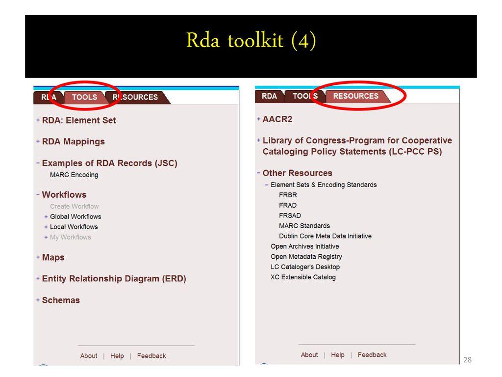 Rda toolkit (4)