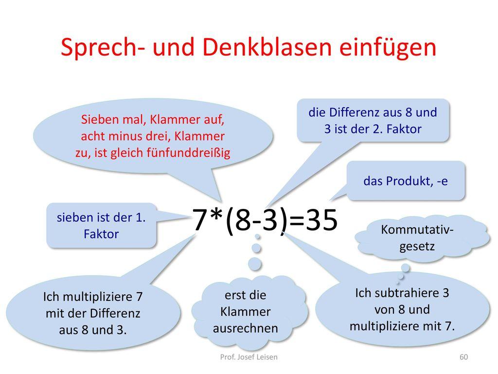 Fein Fehlender Faktor Arbeitsblatt Zeitgenössisch - Mathe ...