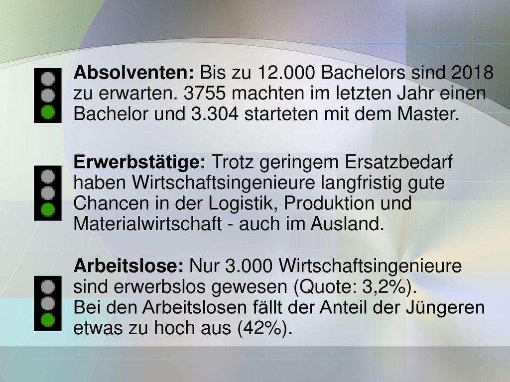 Charmant Letzten Absolventen Lebenslauf Tipps Bilder - Beispiel ...