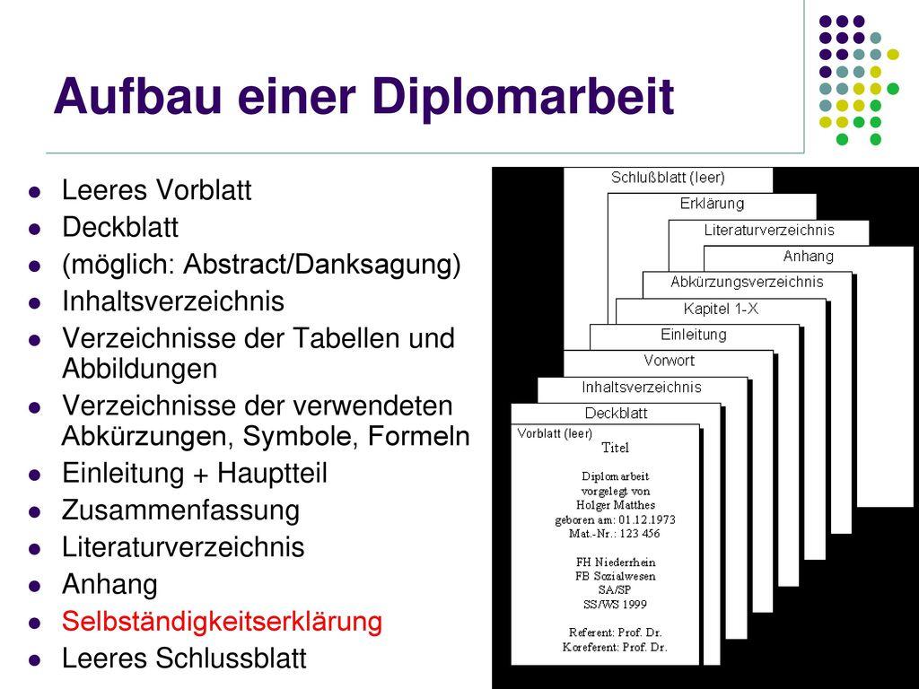 Atemberaubend Diplom Vorlage Wort Galerie - Beispiel Business ...