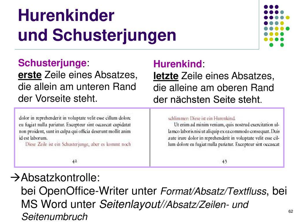 Hilfen im Internet Grundkurs Microsoft Word 2007 http://www.kleinau.org/files/word2007.pdf. http://office.microsoft.com/de-at/word-help.