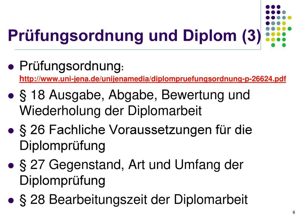 Großartig Diplom Zertifikat Vorlage Wort Zeitgenössisch - Beispiel ...