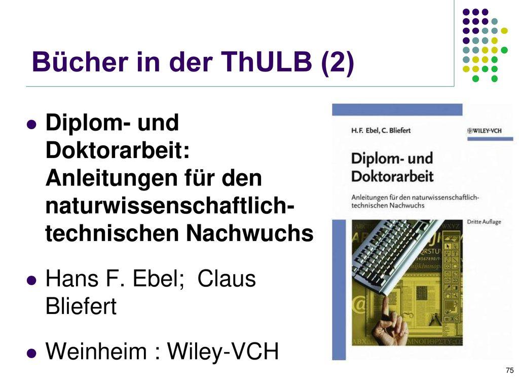Berühmt Wort Diplom Vorlage Zeitgenössisch - Beispiel Anschreiben ...